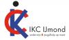 5 jaar IKC IJmond